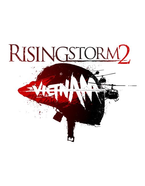 Rising Storm 2 Vietnam PC