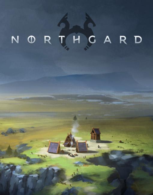Northgard PC