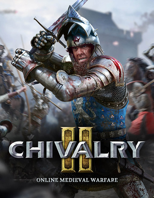 Chivalry 2 PC [Epic Games Key]