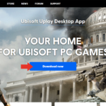 Uplay Guide SS1a