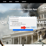 Uplay Guide SS1b