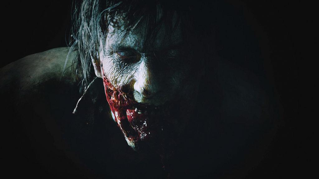 Resident Evil 2 Review Screenshot 006