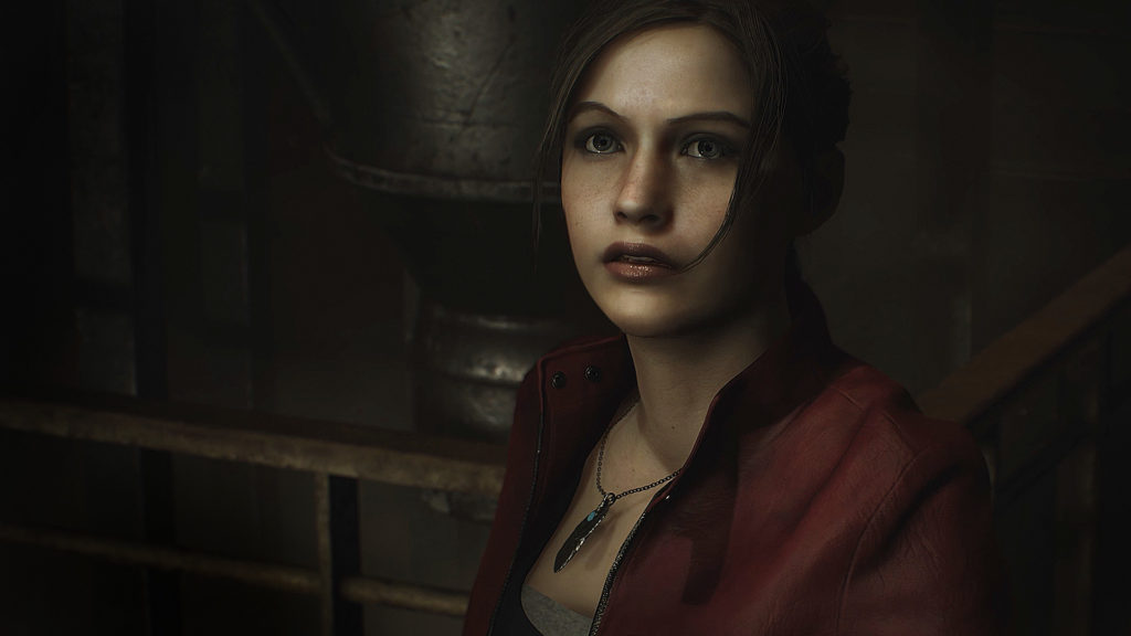Resident Evil 2 Review Screenshot 010
