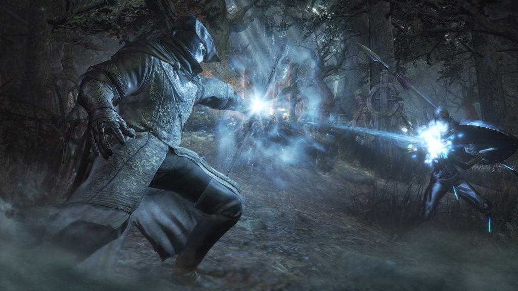 Dark Souls III Review SS006