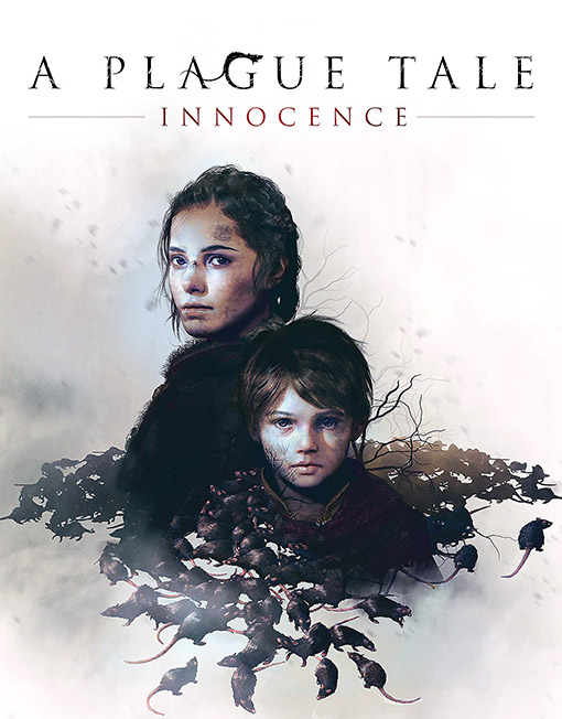 A Plague Tale Innocence PC