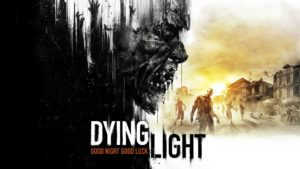 Dying Light Underrated Game?