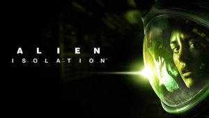 Alien Isolation Underrated Game?