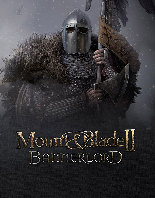 Mount & Blade II 2 Bannerlord PC